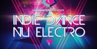 Indie Dance And Nu Electro