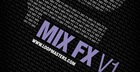 DJ Mixtools 16 - Mix Fx