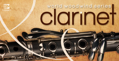 Clarinet bundle 1000x512 2