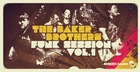 Baker Brothers Funk Session Vol. 1