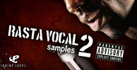 Pl0143 rasta vocal samples wide