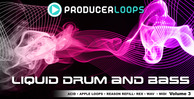 Liquid drum n bass vol3 1000x500