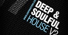 DJ Mixtools 17 - Deep And Soulful House 2