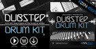 The Dubstep Drum Kit 01