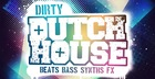 Dirty Dutch House