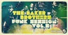 Baker Brothers Funk Session Vol 2
