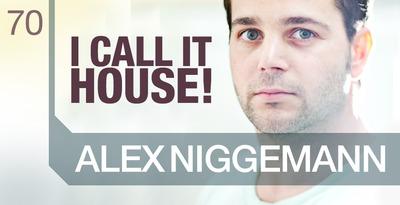 Alex Niggemann -