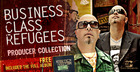 Business Class Refugees - Producer Collection