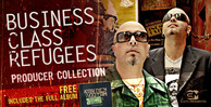 Business class refugees   producer bundle 1000 512 rec icon