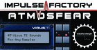Impulse Factory - Virus TI - Atmosfear