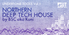 Northern Deep Tech House Vol.1