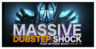 Dubstep Shock - Massive Presets