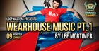 Lee Mortimer - Wearhouse Music