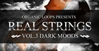 Real Strings Vol 3 - Dark Moods