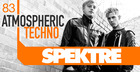 Spektre - Atmospheric Techno