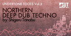 Northern Deep Dub Techno Vol 3
