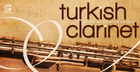 World Woodwind Series - Turkish Clarinet