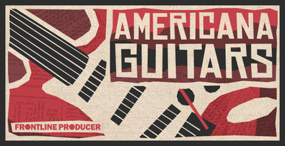 Americana guitar licks and riffs  rock guitar samples  guitar samples  blues guitar sounds  acoustic guitar loops 512