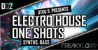 Electro House One Shots