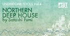 Northern Deep House Vol 4