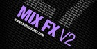 DJ Mixtools 27 - Mix FX Vol 2