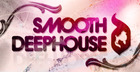 Smooth Deep House