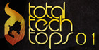 Total Tech Tops 01
