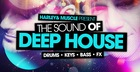 Harley & Muscle Present The Sound Of Deep House