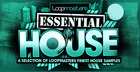 Essentials 03 - House