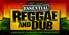 Essentials 04 - Reggae and Dub