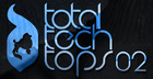 Total Tech Tops 02