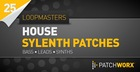 House Synths - Sylenth Presets
