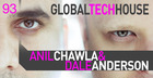 Anil Chawla and Dale Anderson - Global Tech House