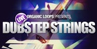 Live Dubstep Strings