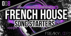 French House Songstarters