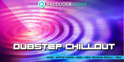Dubstep chillout 1000x500