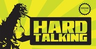 Hard talking 1000x512