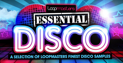 Loopmasters essential disco 1000 x 512 copy