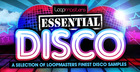 Essentials 08 - Disco