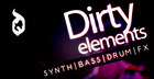 Dirty Elements
