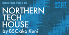 Northern Tech House