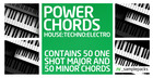 Power House Chords