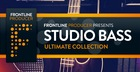 Studio Bass Ultimate Collection