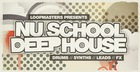 Nu School Deep House