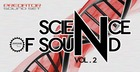 Science of Sound Vol. 2  - Predator