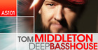 Tom Middleton Deep Bass House