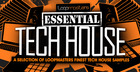 Essentials 11 - Tech House