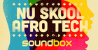 Nu Skool Afro Tech