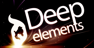 Dgs   deep elements 512