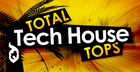 Total Tech House Tops